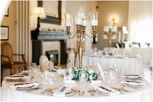 victorian_manor_wedding_pretoria_cullinan_wedding_photographer_56[1]
